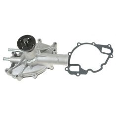 1987-97 Ford Bronco, F150-F350, E150-E350 5.0L 5.8L Water Pump