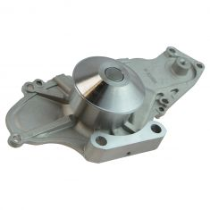 97-04 Acura Honda Multifit 3.0L 3.5L Water Pump