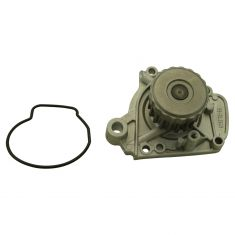 01-05 Acura EL, Honda Civic w/1.7L Water Pump