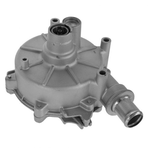 Ford Freestyle Water Pump Replacement Ford Freestyle