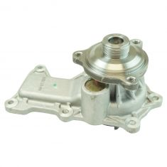07-11 Jeep Wrangler w/3.8L Water Pump