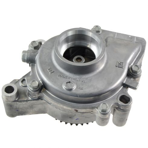 chevy cobalt water pump replacement chevy cobalt water pumps chevy cobalt aftermarket water. Black Bedroom Furniture Sets. Home Design Ideas