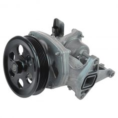 13-16 Cadillac ATS; 15-16 Canyon, Colorado; 13 Malibu w/2.5L Engine Water Pump (AC Delco OE Series)