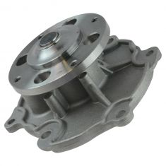 04-15 GM Mid Size Car, SUV Multifit; 07-10 Suzuki w/V6 Engine Water Pump (AC Delco PRO Series)