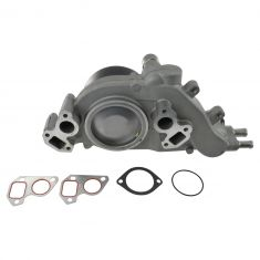 98-02 Camaro Firebird; 97-04 Corvette; 04-06 GTO w/5.7L, 6.0L Water Pump Kit (AC Delco PRO Series)