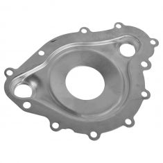 69-81 Pontiac, Buick Models w/Pontiac 350, 400, 428, 455 Water Pump Housing Divider Plate (GM)