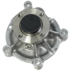 01-10 Ford V8 4.6L Water Pump (MOTORCRAFT)