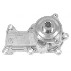 07-11 Jeep Wrangler 3.8L Water Pump (MOPAR)