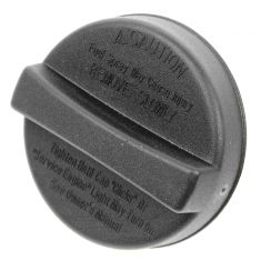 1999-10 Multifit Non Locking Gas Cap