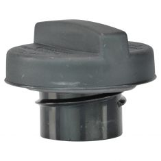 99-13 Multifit Non Locking Gas Cap