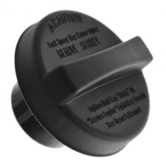 97-05 Buick, Cadillc, Chevy, GMC, Isuzu, Olds, Pontiac, Saturn Multifit Quick On Non Locking Gas Cap