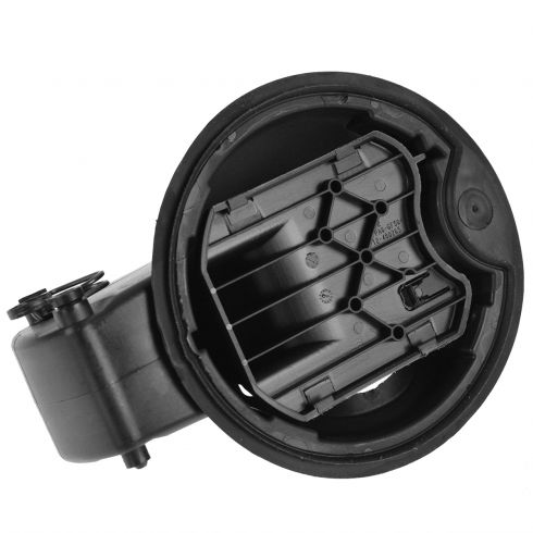 How do you replace a Ford F150 gas tank?