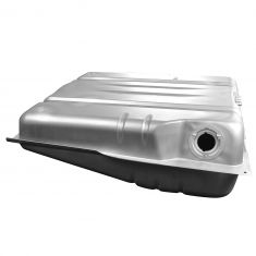 72-73 Dodge Charger 20 gal Gas Tank