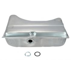 68-70 Dodge Dart 18 gal Gas Tank
