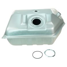 85-90 Ford Bronco II 23 gal Gas Tank