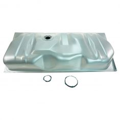 80-89 Ford 18 gal Gas Tank