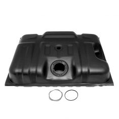 87-89 Ford 19 gal Gas Tank