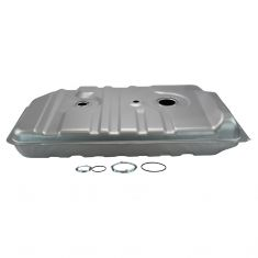 85-94 Ford Mid Size 22 gal Gas Tank