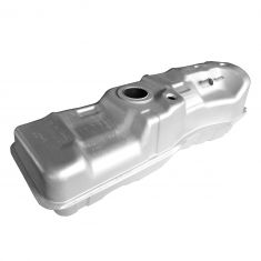 97-98 Ford PU - 6 1/2 Ft. Box 4WD Gas Tank