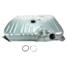 84-87 Buick Regal Turbo 17 gal Gas Tank