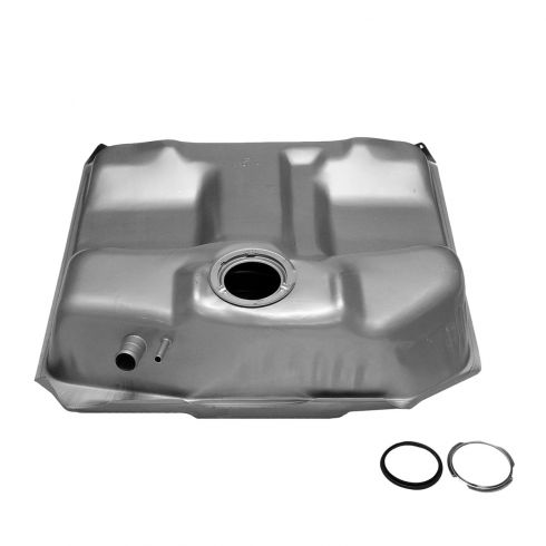 bb83bbb65dfc495a9e26437ff3f88b21_490 how to install replace gas fuel tank chevy lumina buick regal  at bakdesigns.co
