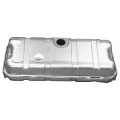 1970-72 Chevy Corvette 24 gal Gas Tank