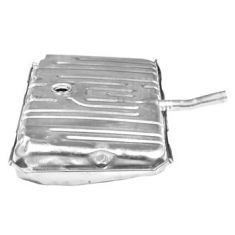 1968-69 Fuel Tank 20 Gal (not for S.W.)