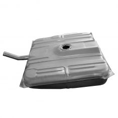 73 Caprice exc sw 26 gal Gas Tank