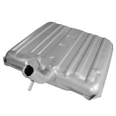 59-60 Chevy Pass 16 gal Gas Tank