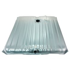 1969-70 Impala Gas Tank (Except Station Wagon)