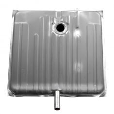 67 Chevy Impala, Caprice, Biscayne, Bel Air (exc SW) Gas Tank w/Filler Neck