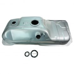 85-89 4Runner 17 gal Gas Tank