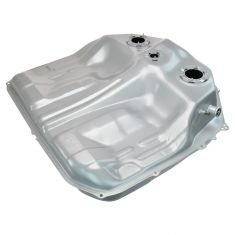 94-97 Honda Accord, 97-99 Acura CL 17 gal Gas Tank
