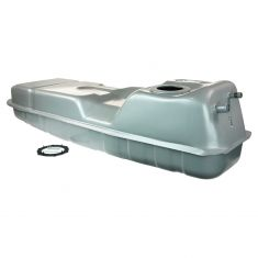 97-01 Ford Explorer 4DR, Mercury Mountaineer 21 Gallon Fuel Tank