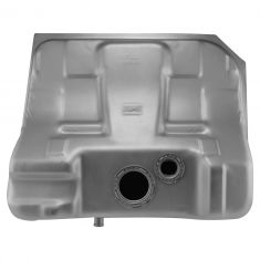 98-99 Buick Century, Regal; 98-00 Olds Intrigue, Pontiac Grand Prix 18 Gal Gas Tank