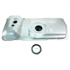 12/28/99 - 04 Ford Mustang Gas Tank