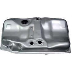 2000 Toyota Avalon Fuel Tank Replacement 2000 Toyota Avalon