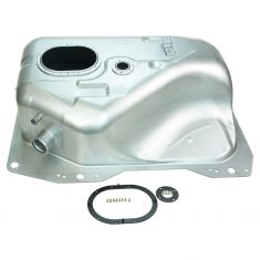 90-97 Mazda Miata (12.7 Gallon) Fuel Gas Tank