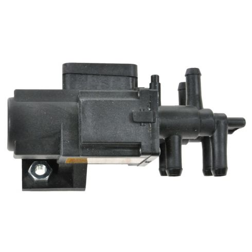 fuel tank selector valve acdelco u7001 1afmx00115 at 1a auto com rh 1aauto com Ford F-250 Dual Tank Fuel Line Pollak Fuel Tank Selector Valve