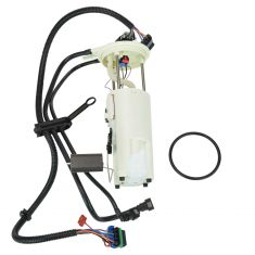 99-00 GM Mid Size Car Fuel Pump & Sending Unit Module