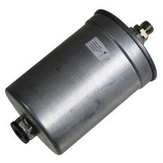 81-97 Mercedes Benz Multifit Fuel Filter