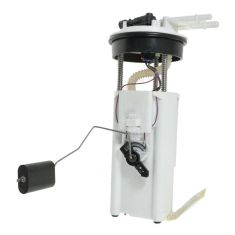 98-01 GM Mini Van 3.4L Fuel Pump Module Assy
