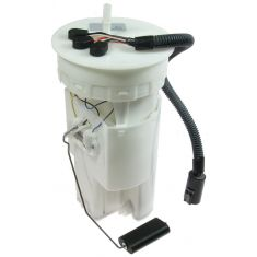 95 Jeep Grand Cherokee Fuel Pump Module w/Sending Unit