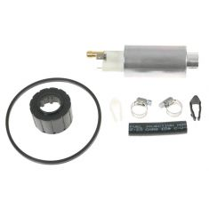 94-97 Ford Escort, Tracer; 88-94 Tempo, Topaz Electric Fuel Pump