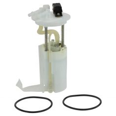 01-05 Saturn L Series Fuel Pump Module w/Sending Unit