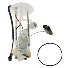 03-04 Ford Expedition w/5.4L Fuel Pump Module w/Sending Unit