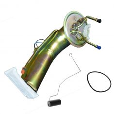 90-91 Ford Crown Victoria, Mercury Grand Marquis Sedan w/5.0L Fuel Pump Module w/Sending Unit