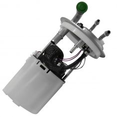 04-07 GM Full Size SUV, Avalanche (w/o Flex Fuel) Fuel Pump Module w/Sending Unit