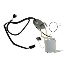 99 Ford Taurus, Mercury Sable 3.0L OHV Fuel Pump Module & Sending Unit