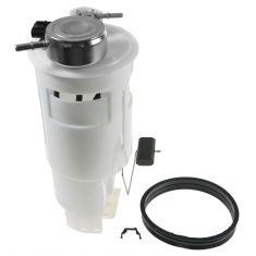 98-02 Dodge Pickup Truck Electric Fuel Pump and Sending Unit Module